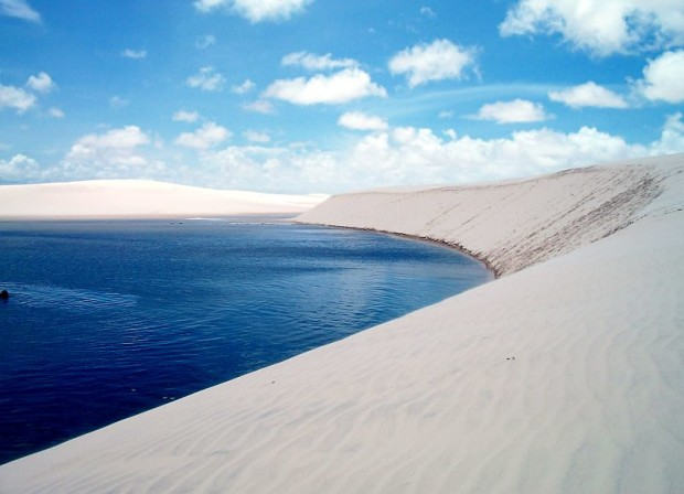 966_Lencois_Maranhenses_National_Park_Brazil_photo015