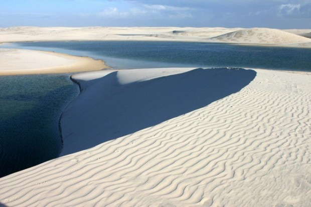 966_Lencois_Maranhenses_National_Park_Brazil_photo2012