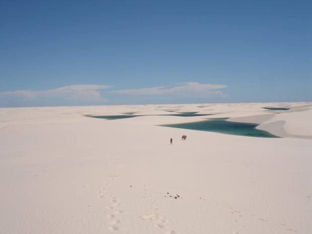 966_Lencois_Maranhenses_National_Park_Brazil_photo2017