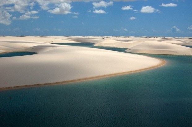 966_Lencois_Maranhenses_National_Park_Brazil_photo2019
