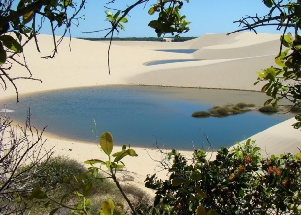 966_Lencois_Maranhenses_National_Park_Brazil_photo2021