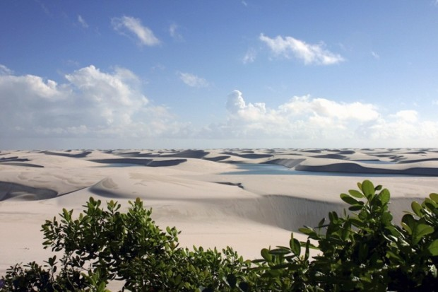 966_Lencois_Maranhenses_National_Park_Brazil_photo2022