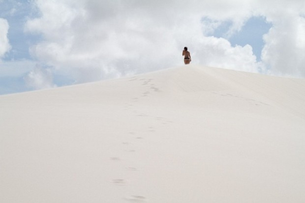 966_Lencois_Maranhenses_National_Park_Brazil_photo2023