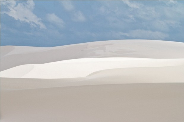 966_Lencois_Maranhenses_National_Park_Brazil_photo2025