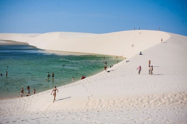 966_Lencois_Maranhenses_National_Park_Brazil_photo2026