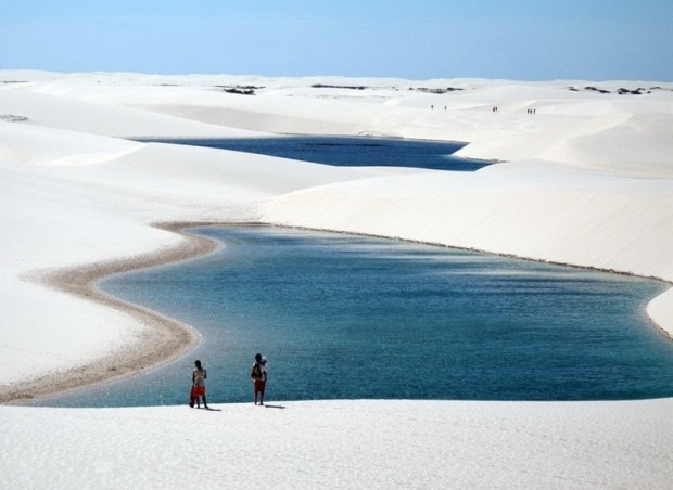 966_Lencois_Maranhenses_National_Park_Brazil_photo2027
