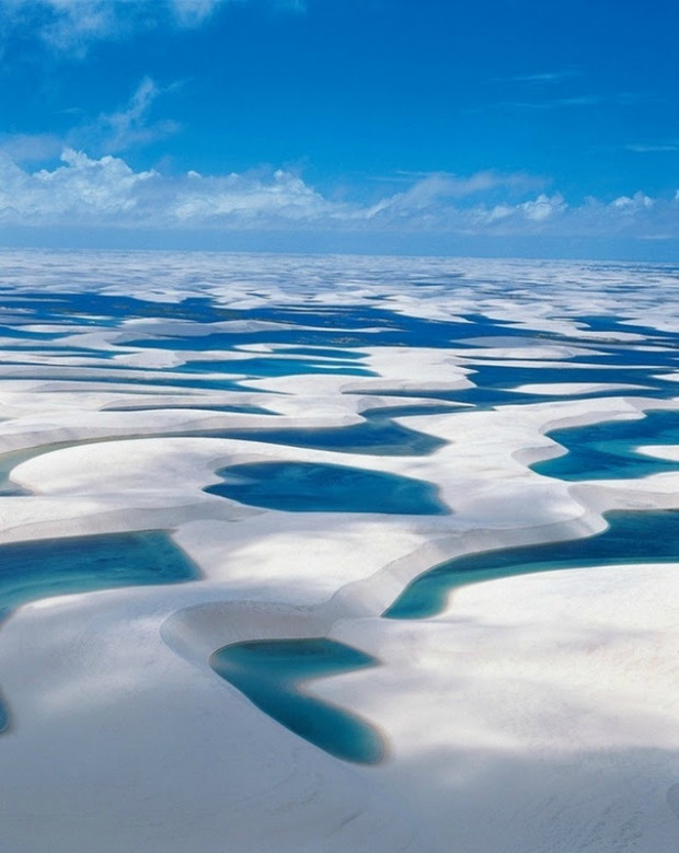 966_Lencois_Maranhenses_National_Park_Brazil_photo203