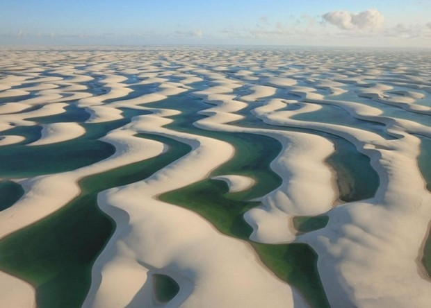 966_Lencois_Maranhenses_National_Park_Brazil_photo2030