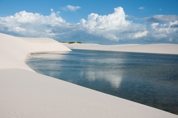 966_Lencois_Maranhenses_National_Park_Brazil_photo2032