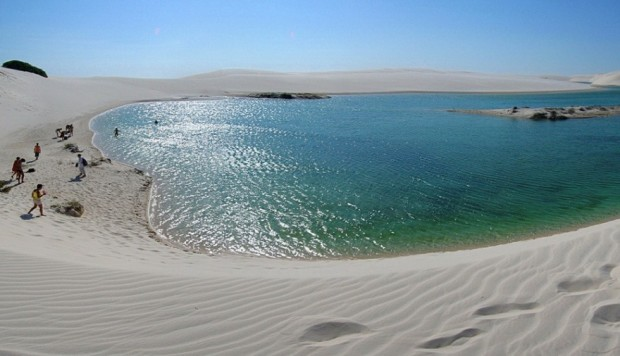 966_Lencois_Maranhenses_National_Park_Brazil_photo2033