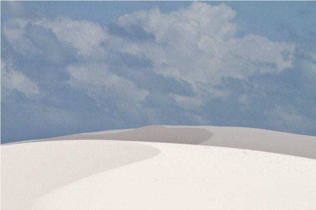 966_Lencois_Maranhenses_National_Park_Brazil_photo2034