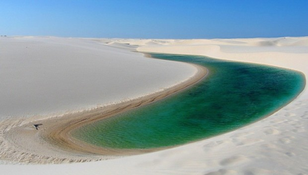 966_Lencois_Maranhenses_National_Park_Brazil_photo204
