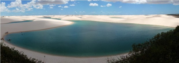 966_Lencois_Maranhenses_National_Park_Brazil_photo205