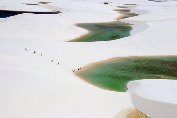966_Lencois_Maranhenses_National_Park_Brazil_photo206