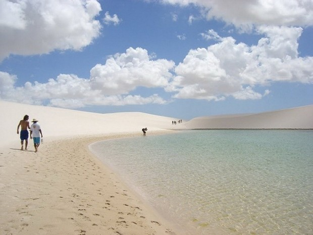 966_Lencois_Maranhenses_National_Park_Brazil_photo208