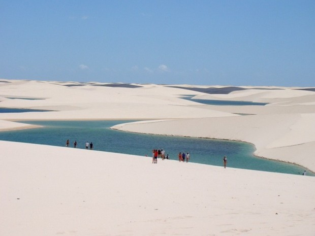 966_Lencois_Maranhenses_National_Park_Brazil_photo209