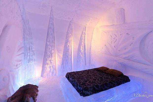 Icehotel04