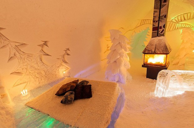 Icehotel05