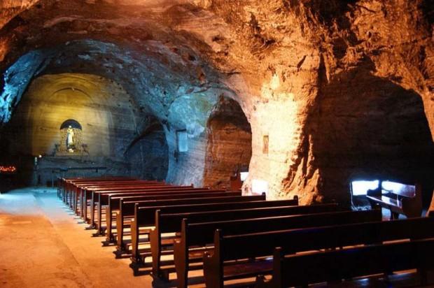 соляной собор