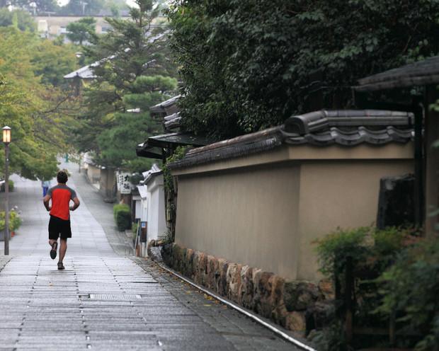 kioto-21