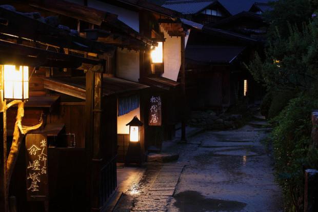 kioto-24