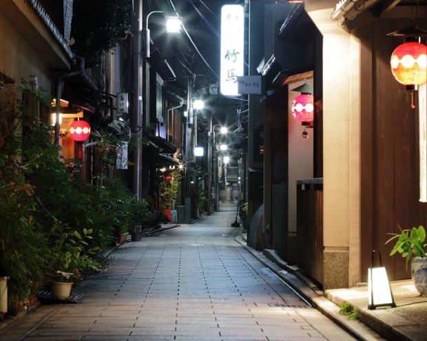 kioto-25