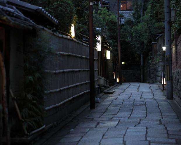 kioto-26