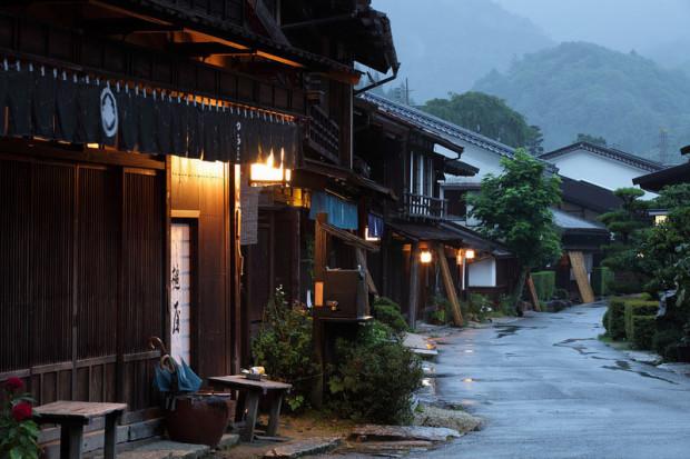kioto-27