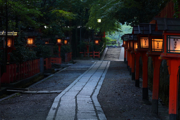 kioto-28
