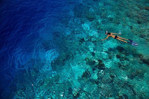 Dusit_Thani_Maldives13