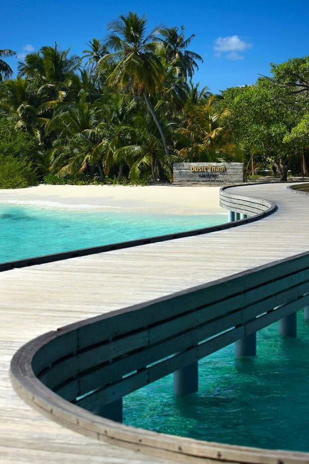 Dusit_Thani_Maldives15