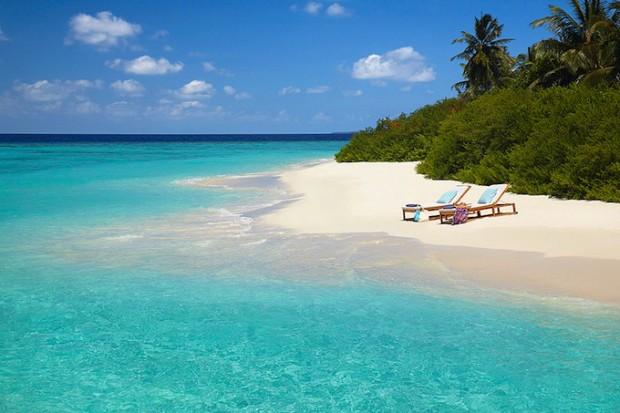 Dusit_Thani_Maldives16