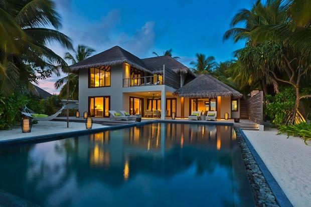Dusit_Thani_Maldives22