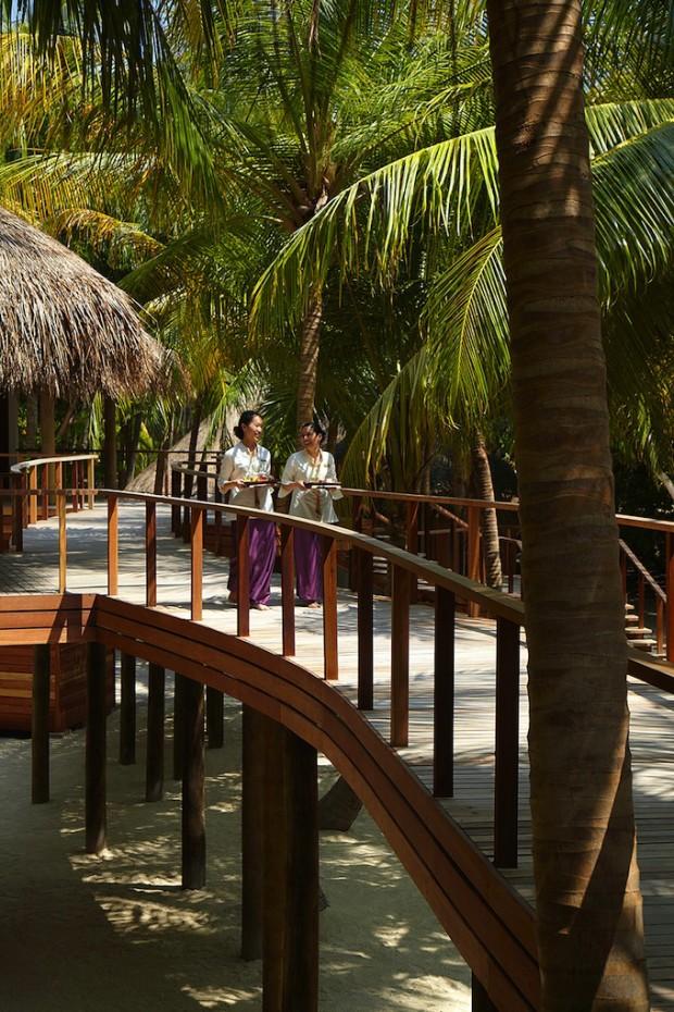 Dusit_Thani_Maldives26