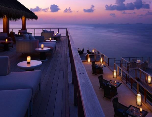 Dusit_Thani_Maldives31