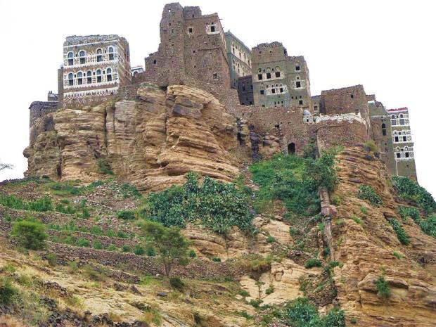 yemen-10