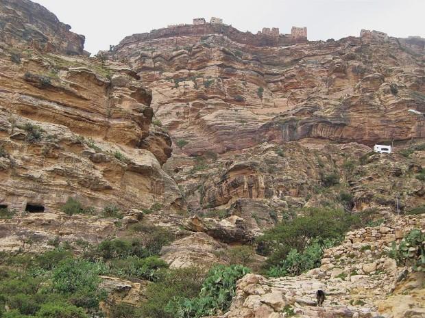 yemen-32