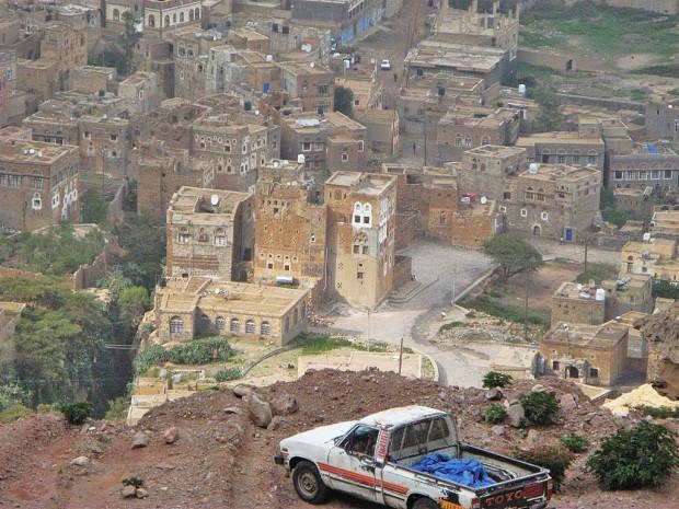 yemen-33
