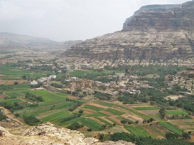 yemen-39