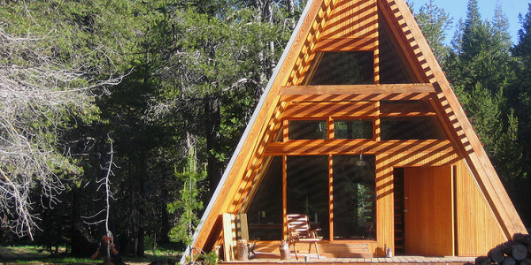 600x300xcatching-cabin-fever-indian-summer-07-600x300