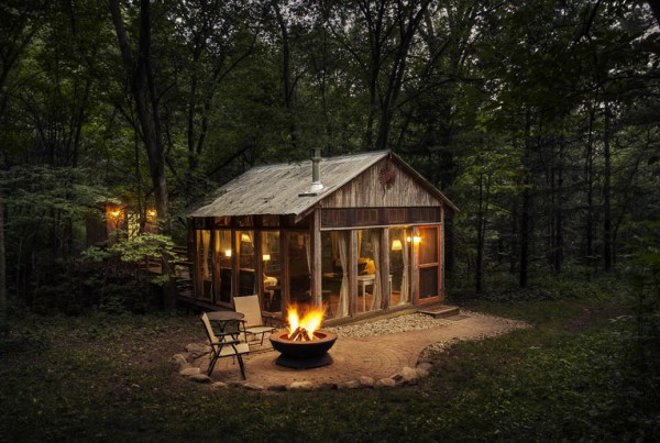 600x403xcatching-cabin-fever-indian-summer-09-600x403