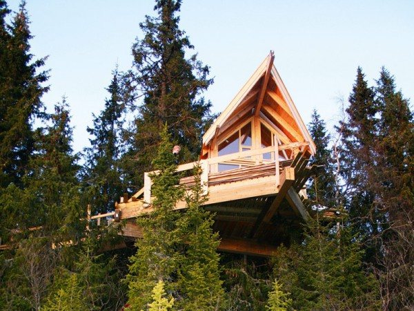 600x450xcatching-cabin-fever-indian-summer-01-600x450