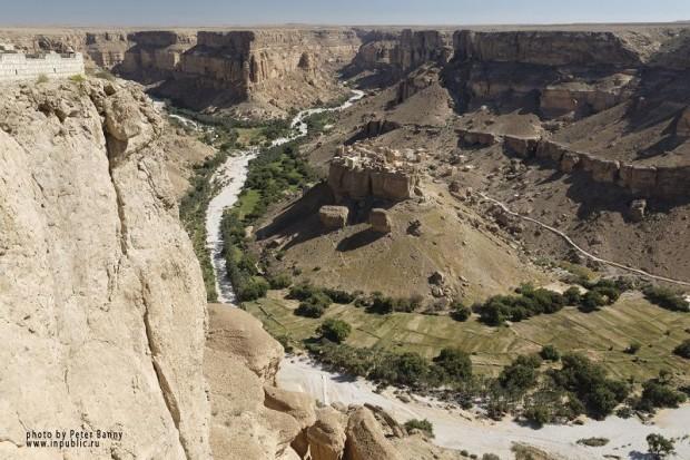 Socotra19