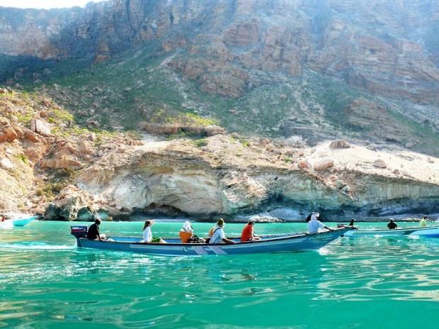 Socotra24