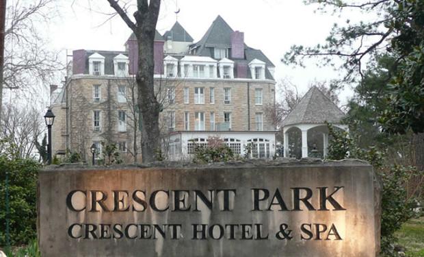 HotelLook_1886_Crescent_Hotel_&_Spa