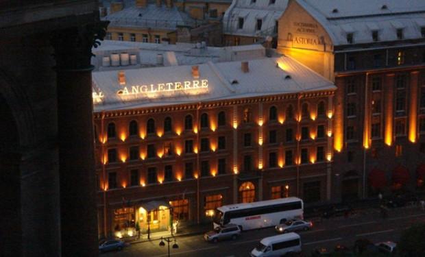 HotelLook_Angleterre