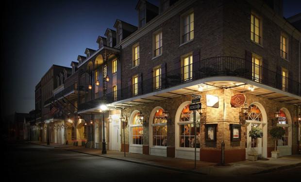HotelLook_Bourbon_Orleans_1
