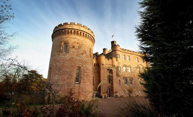 HotelLook_Dalhousie_Castle_&_Spa1