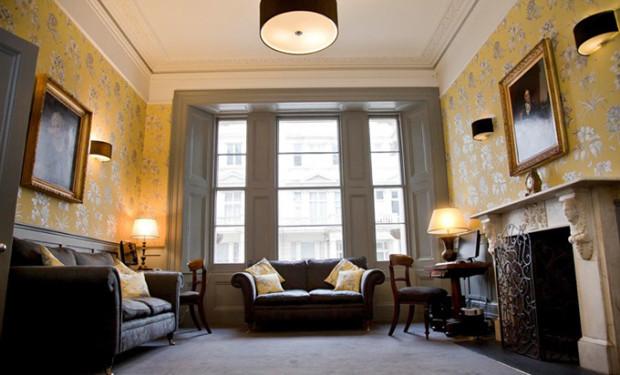HotelLook_Georgian_House_Hotel