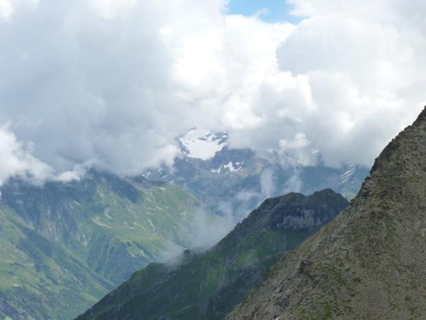 горы-горы